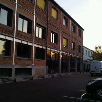 Centre d'affaire guilleminot chantilly
