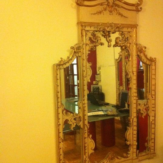 3/3/2012에 Stefano R.님이 Tourist House Ricci에서 찍은 사진