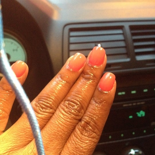 Karen 39 s nails near north side 44 e superior st for 24 hour nail salon chicago