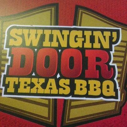 Swingin Door Texas Bbq Mid Town North Hollywood 10 Tips