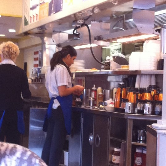 Photo taken at IHOP by Satisfies69 on 2/21/2011
