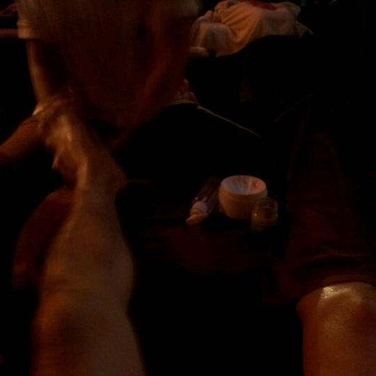 sawadee thai massage hillerød thai massage