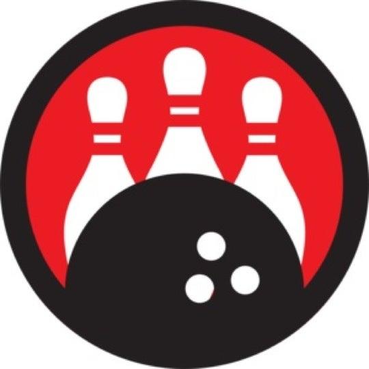 7 10 Split Badge