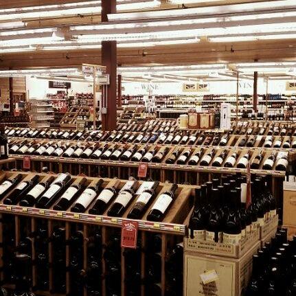 Happy Harry 39 S Bottle Shop 19 Tips