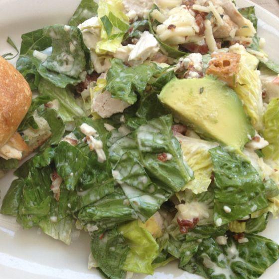 Harvest Moon Restaurant Reviews