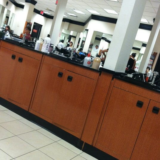 Shop Jc Penny: Department Store In Northridge West
