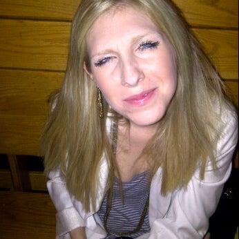 Photo taken at Buffalo Wild Wings by Blake B. on 10/2/2011