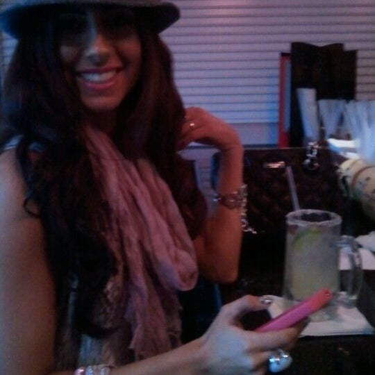 Photo taken at Vida Loca's Mexican Bar And Grill by Lauren K. on 1/9/2012