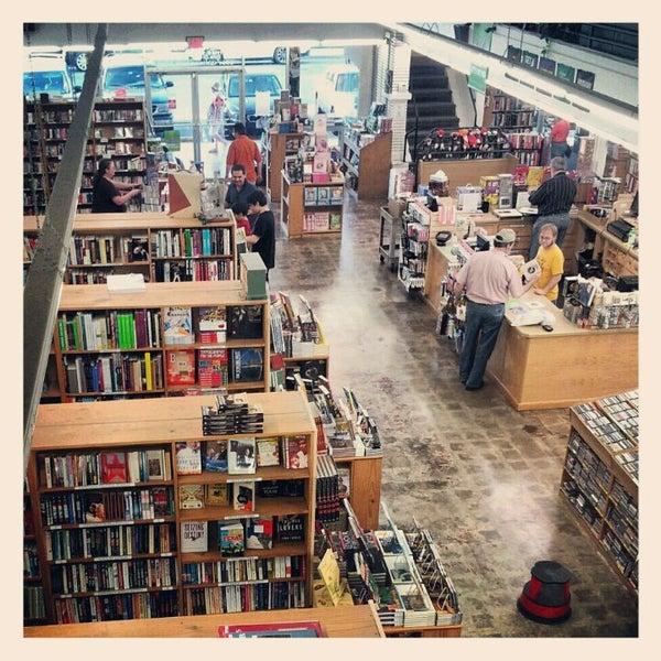 half price books locations houston college picks and parlays