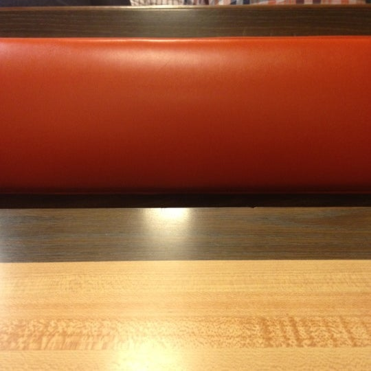 Photo taken at Waffle House by Joe S. on 8/18/2012