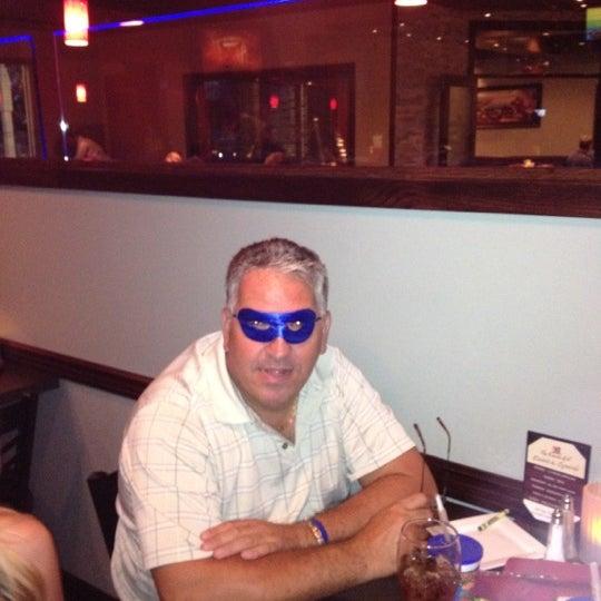 รูปภาพถ่ายที่ The Ranch Grill โดย Tabitha เมื่อ 6/30/2012