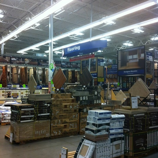 Lowe 39 S Home Improvement Hardware Store