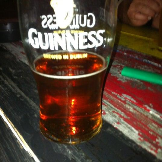 Photo taken at The Richmond Arms Pub by Josh L. on 7/15/2012