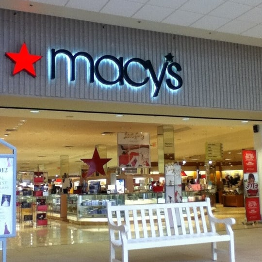 jewelry stores springfield il macy s 2 tips from 462 visitors 3708