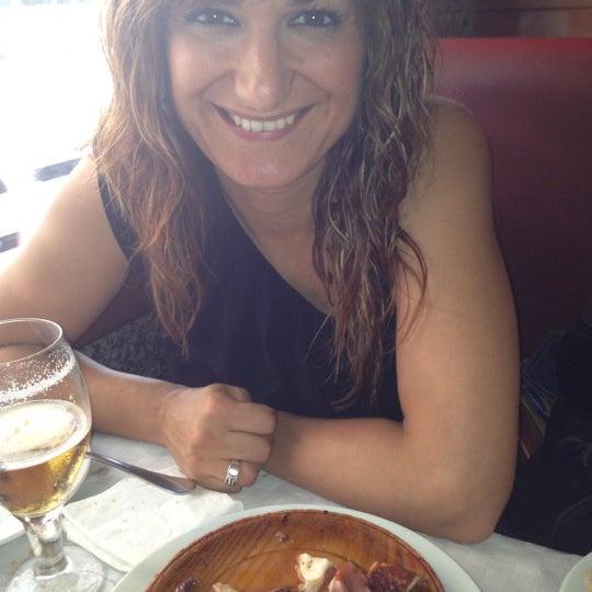 Photo taken at Casa Pepe by Cloverwoman on 6/30/2012