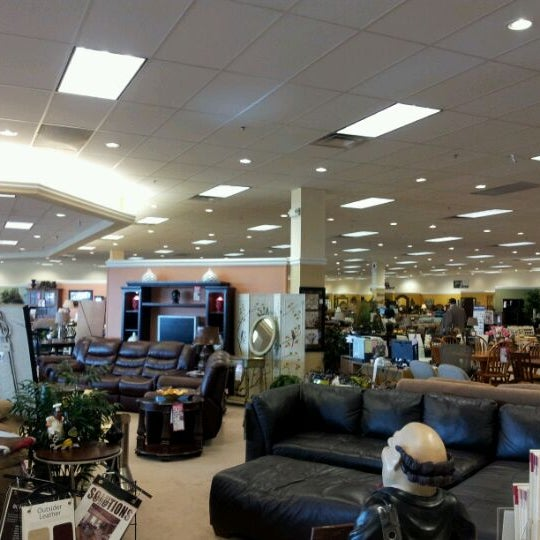 City Nj Furniture Stores City Furniture Furniture Stores