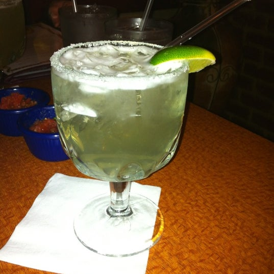 Best Mexican Delray Beach