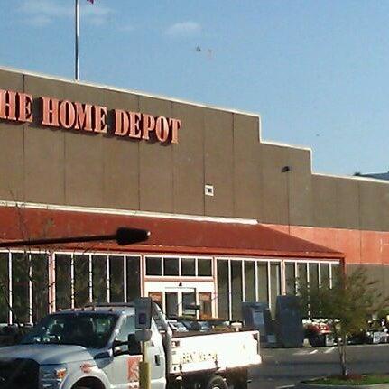 Home Depot Lynchburg Va Hours Hello Ross