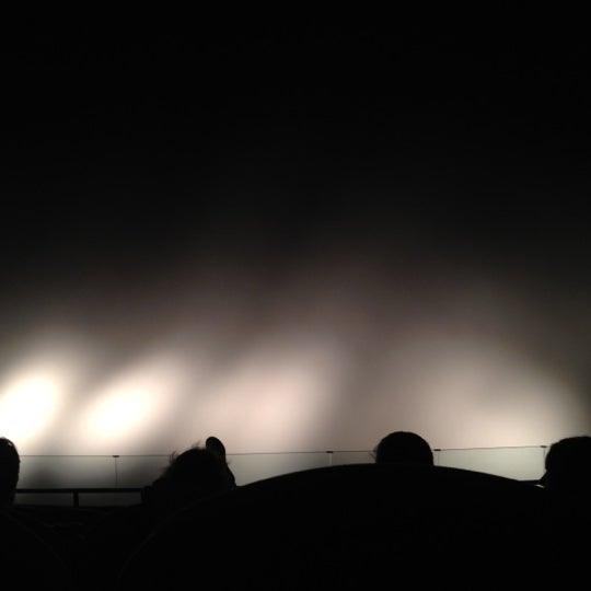 Photo taken at Showcase Providence Place & IMAX by Jon K. on 3/25/2012