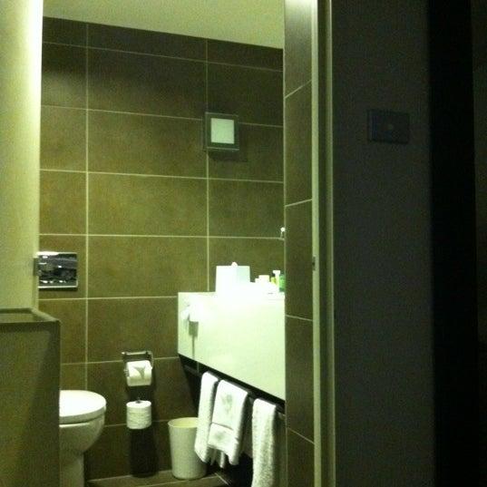 4/27/2012에 Dave R.님이 Hilton Adelaide에서 찍은 사진