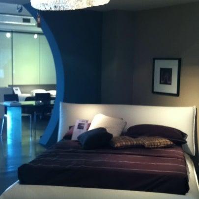 Photos at Lops mobili - Furniture / Home Store in Trezzano sul Naviglio