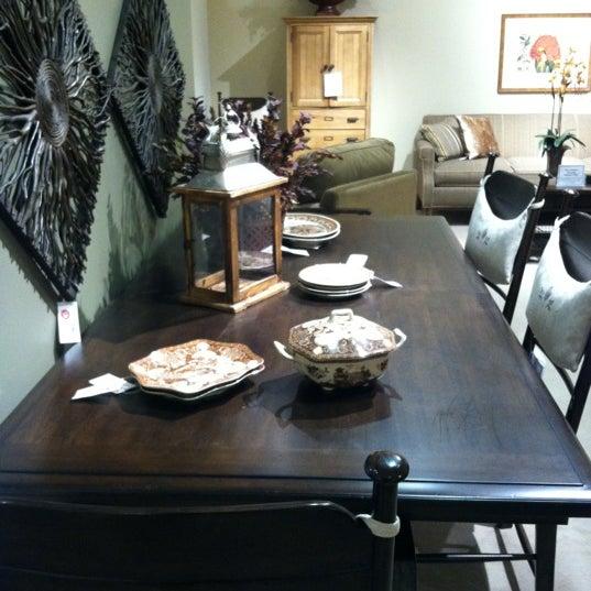 Carsons Furniture Gallery Wilmette Il