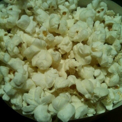 Photo taken at Cinemaximum by Beste C. on 8/8/2012