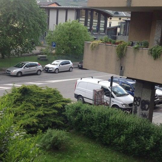 Foto scattata a Virtual Valley Srl da matteo b. il 5/2/2012