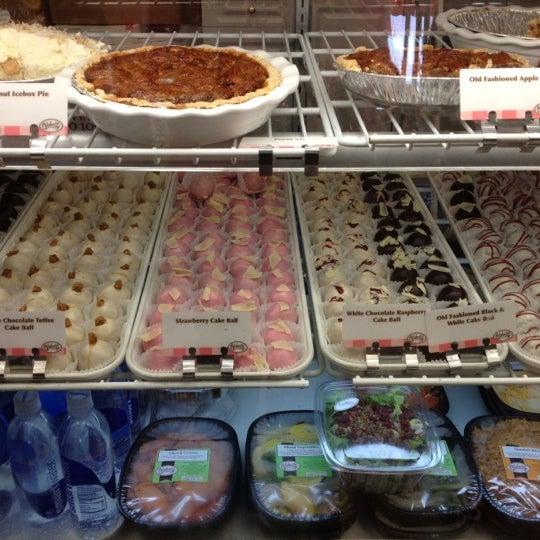 Celebrity Cafe And Bakery Frisco Reviews
