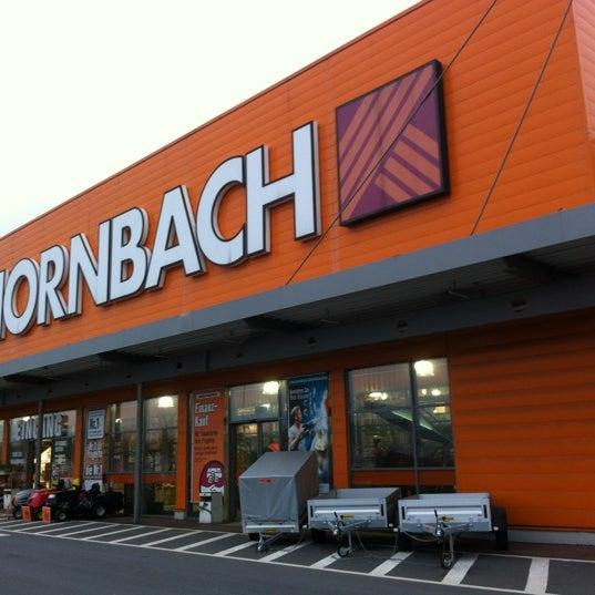 Hornbach Braunschweig photos at hornbach braunschweig hardware store