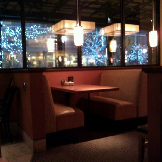 California Pizza Kitchen (Now Closed) - Downtown Stamford - 230 ...