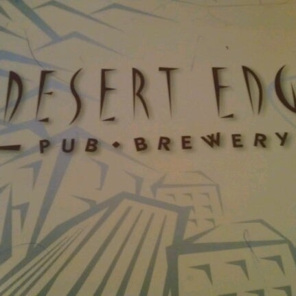 desert edge brewery pasta salad recipe Served with choice of house pasta salad, green salad dr pepper, root beer, iced tea, various tazo hot teas desert edge pub 273 trolley square salt.