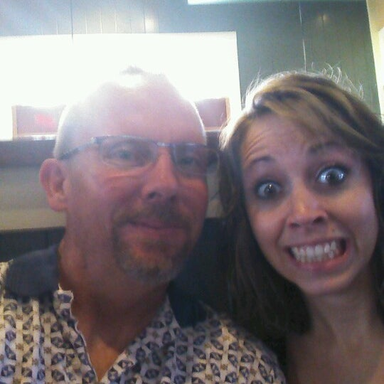 Photo taken at Chili's Grill & Bar by Kirk E. on 6/17/2012