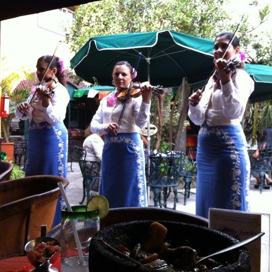 Foto tomada en El Patio por Eliezer G. el 9/8/2012