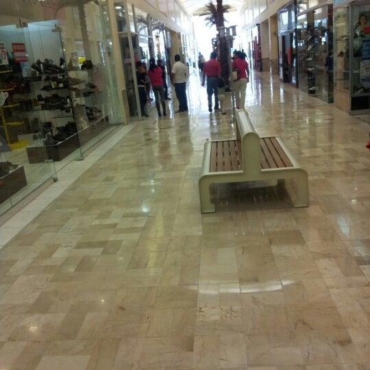 Galer a del zapato centro comercial - Galeria comercial del mueble arganda ...