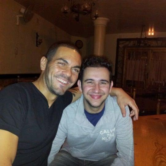 Foto scattata a El Loro da Hector G. il 5/20/2012