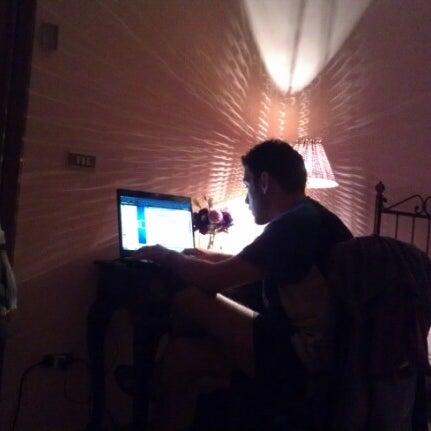 Foto scattata a B&B  Pieffe da Roberto M. il 8/10/2012