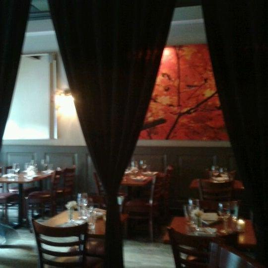 Italian Restaurant Port Chester New York