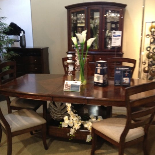 Ashley Furniture Homestore Mokena Il