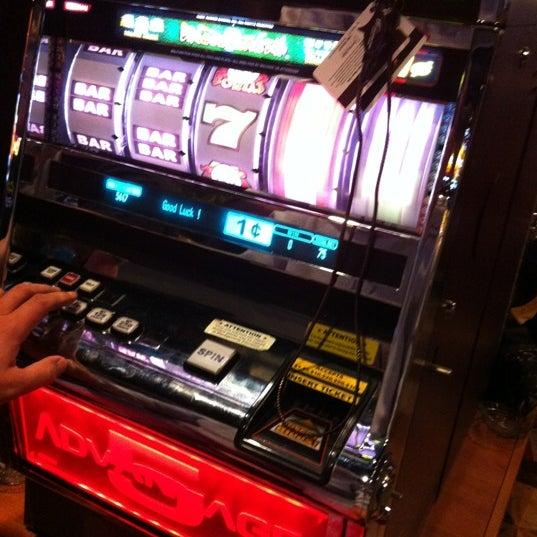 Hoosier casino buffet mesa arizona casino