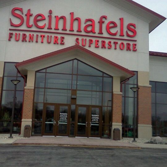steinhafels furniture mattress 4 tips