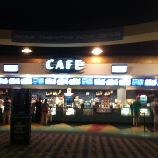 Jul 22,  · Crossroads Cinemas. Is this your business? 42 Reviews #2 of 12 Fun & Games in All reviews regal cinema nice theater stadium seating reclining seats plenty of parking concessions movie recliner ipic Looking for a theater