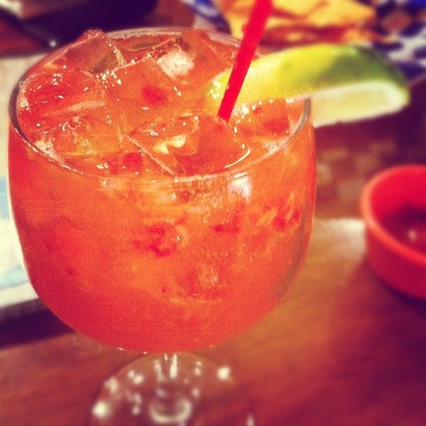 Mexican Food Hampton Bays