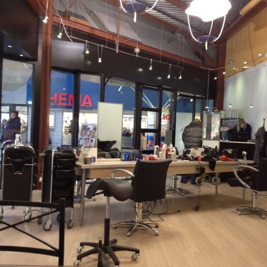 Jan kies haarmode maassluis zuid holland for 77 salon portland