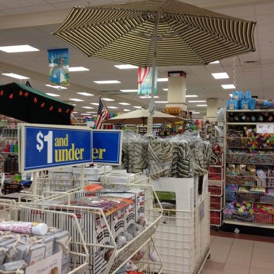 photo taken at christmas tree shops by harjit on 6172012 - Christmas Tree Shop Williston Vt