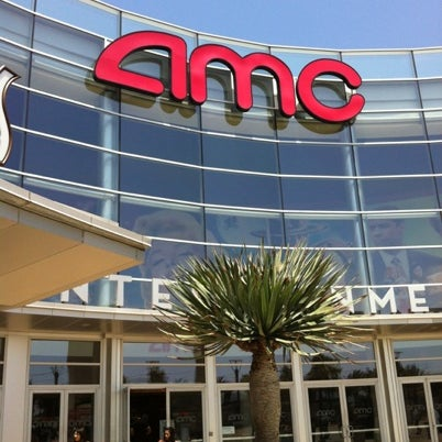 photos at amc del amo 18 del amo fashion center 3525 w
