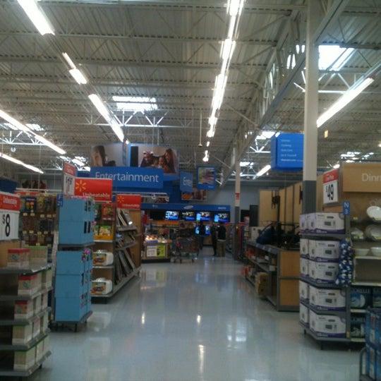 Myrtle Beach Walmart Pharmacy