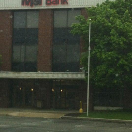 Northridge Food Bank