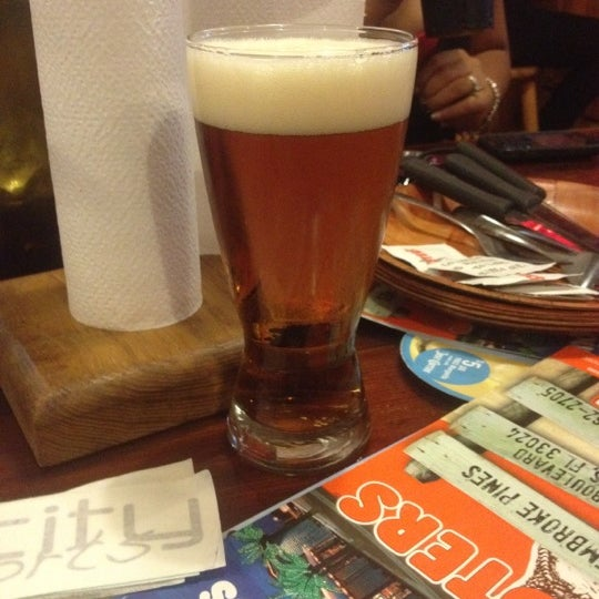 Photo taken at Hooters by Tony on 6/22/2012