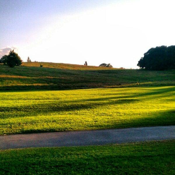 8/20/2012 tarihinde TM H.ziyaretçi tarafından Hampstead Heath'de çekilen fotoğraf
